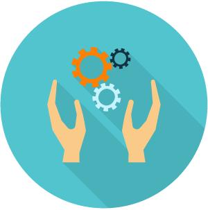 「經濟部創新產品或服務優先採購辦法」促發產業創新能量
