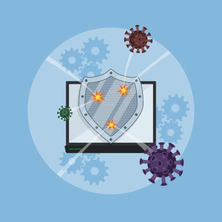 資通安全服務-弱點掃描服務