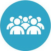 一般規格:ODF雲端編輯工具安裝服務(單台主機,建議使用人數1~200人)
