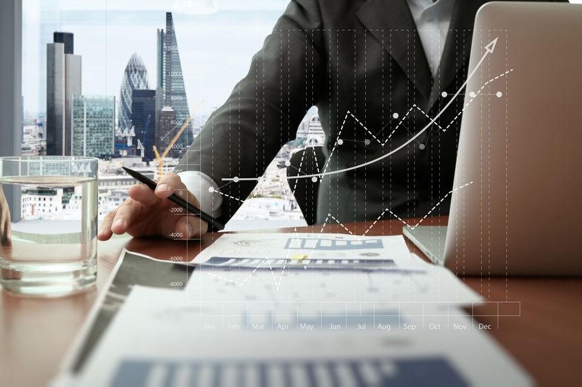 財物標 採購流程圖 財物標 採購流程圖(另開新視窗)