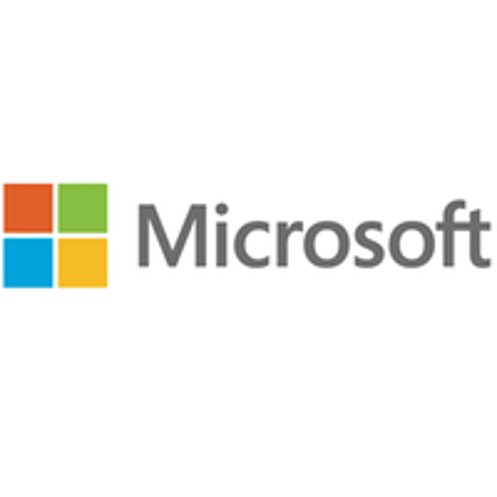 AI 認知服務套件包-進階版logo圖