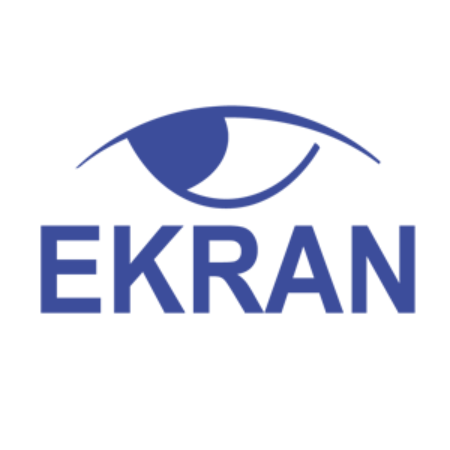 Ekran for Terminal Server Agent(多個同時間連線) :使用者電腦/伺服器側錄、追蹤、管控軟體與原廠一年技術支援logo圖