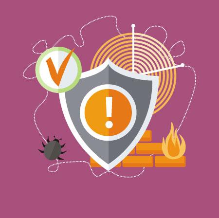 資通安全服務-滲透測試服務
