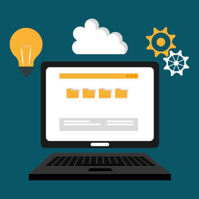 開源軟體安裝建置服務