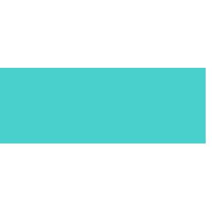 Juiker新世代行動通訊
